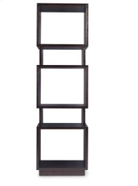 Corso Etagere Product Image