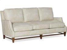 Bradington Young Madigan Stationary Sofa 8-Way Tie 565-95