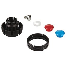 Repl. handle connection kit