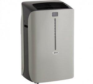Idylis Portable Air Conditioner