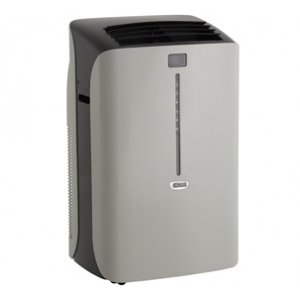 Idylis Portable Air Conditioner
