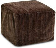 Slipcover Product Image