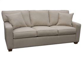 145 Sofa