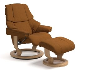 Stressless Reno (M) Classic chair