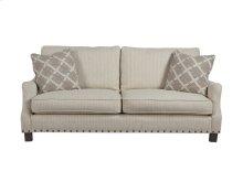 Tucker Sofa