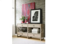 Biscane Hall Console Product Image