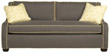 Barkley Sleep Sofa 641-1SS