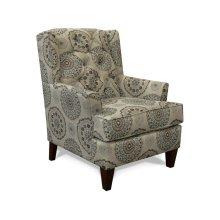 Celia Chair 6B04