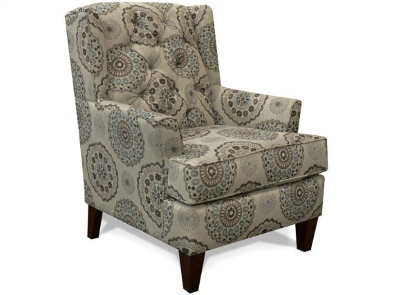 Celia Chair 6B04