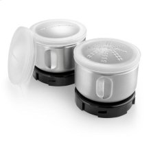 KitchenAid® Spice Grinder Accessory Kit - Other