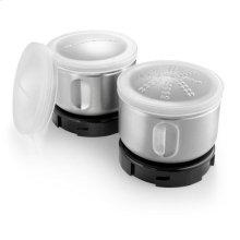 KitchenAid® Spice Grinder Accessory Kit - Other