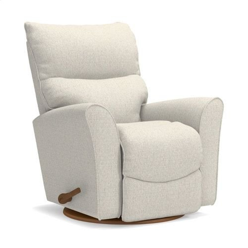 Rowan Reclina-Glider® Swivel Recliner