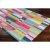 """Additional Technicolor TEC-1030 5' x 7'6"""""""