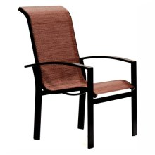 3361 High-Back Dining Chair