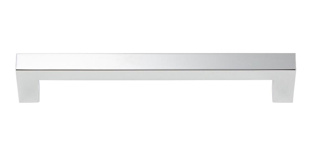 It Pull 5 1/16 Inch (c-c) - Polished Chrome