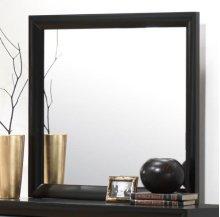 Emily Bedroom : Emily Mirror