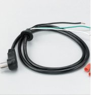 GE® Cord Kit Product Image