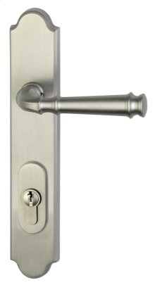 Traditional Multipoint Trim in (Traditional Multipoint Trim - Solid Brass)