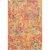 """Additional Aura silk ASK-2333 18"""" Sample"""