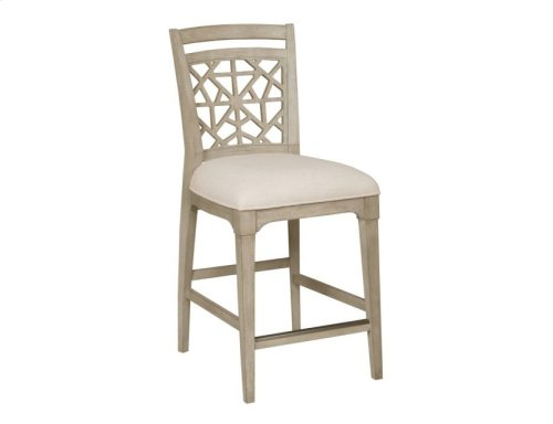 Essex Counter Stool