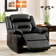 Sheldon Recliner Product Image