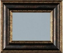 Mirror-available In 16 Sizes