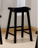 Bar Height Stool Product Image