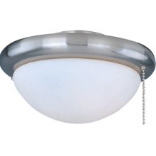 1-Light Ceiling Fan Light Kit