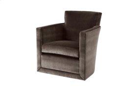 Sasha Upholstered Chair