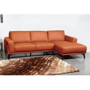Sensational L209630Lbnmnew Classic Furniture Benedict Dual Recliner Sofa Caraccident5 Cool Chair Designs And Ideas Caraccident5Info