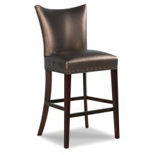 Casey Bar Stool