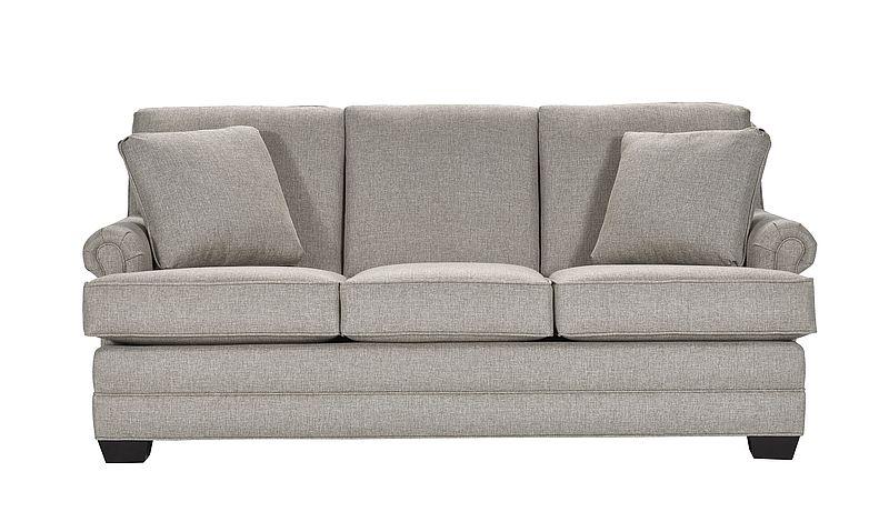 Shimocku0027s Furniture