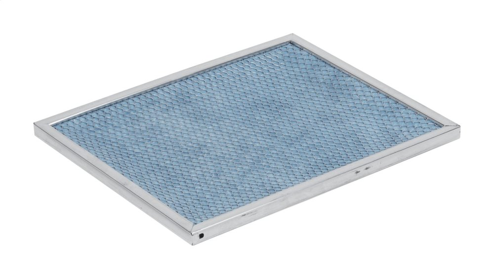 KitchenAidRange Hood Charcoal Filter - Other