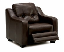 Cambo Recliner