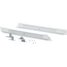 Frigidaire Front-load Laundry Stacking Kit Product Image