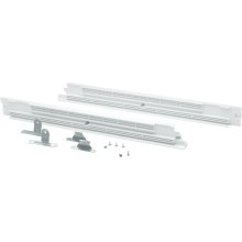Frigidaire Front-load Laundry Stacking Kit