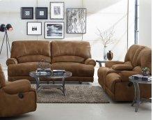 STANDARD 4050391 Sundance Reclining Sofa