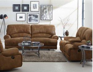 4050141 in by Standard Furniture in Manhattan, KS - Manual