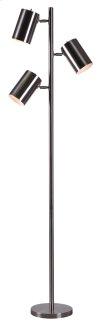 Beech - Tree Lamp