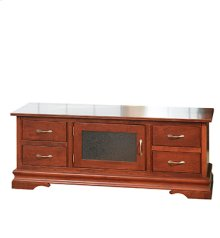 Legacy TV Console