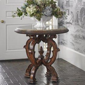 Mosaic Table - Small