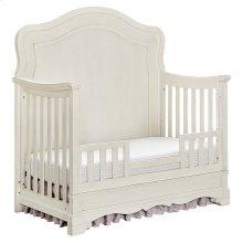 Seraphina Toddler Kit