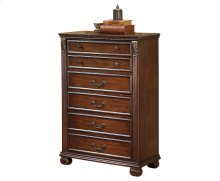 HOT BUY CLEARANCE!!! Five Drawer Chest