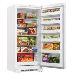 Danby Danby 16.7 Cu. Ft. Upright Freezer