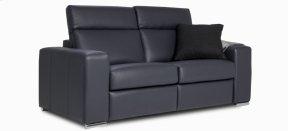 Dario Apartment sofa (169-170)
