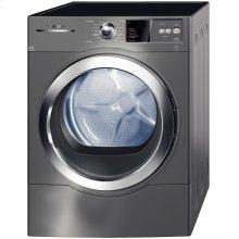 500 series Bosch Vision Gas Dryer