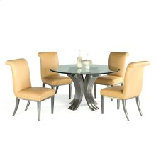 Empire-Matrix Dining Set