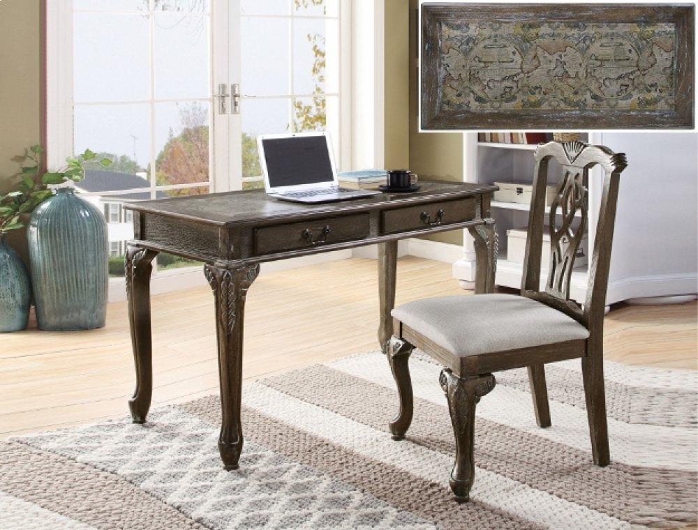 Fairfax Home Office