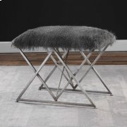 Astairess Small Bench Product Image