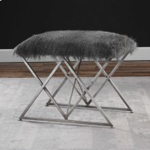 Astairess Small Bench
